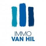 Immo Van Hil Kantoor