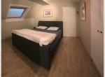 amadeus slaapkamer 1