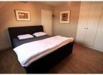 amadeus slaapkamer 1b
