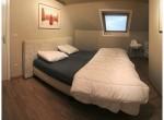 amadeus slaapkamer 2 web