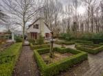 Villa Leopoldvaart Oost 3 Moerkerke-17