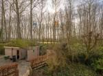 Villa Leopoldvaart Oost 3 Moerkerke-42